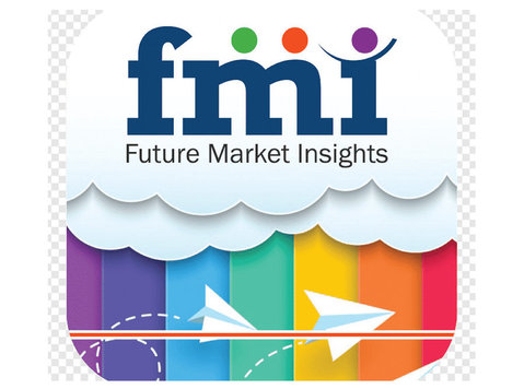 Future Market Insights - Marketing & PR