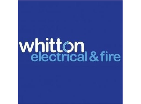Whitton Electrical Limited - Electricians