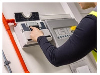 Whitton Electrical Limited (3) - Electricians