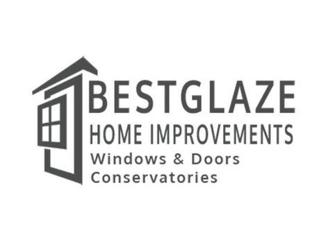 Best Glaze - Windows, Doors & Conservatories