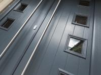 Best Glaze (2) - Windows, Doors & Conservatories