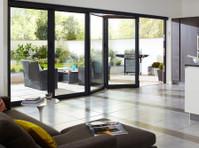 Best Glaze (4) - Windows, Doors & Conservatories