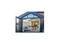Best Glaze (6) - Windows, Doors & Conservatories