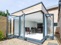 Best Glaze (7) - Windows, Doors & Conservatories