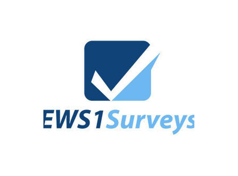 Ews1 Surveys - Construction Services