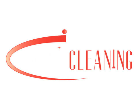 Babsy Cleaning - Cleaners & Cleaning services