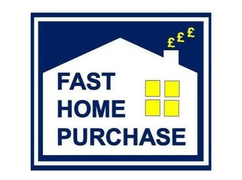 Fast Home Purchase - Estate Agents