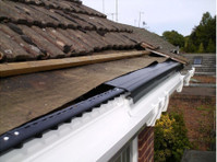 Roof Works (3) - Roofers & Roofing Contractors