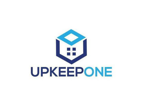 Upkeepone - Home & Garden Services