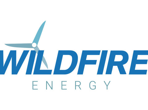 Wildfire Energy - Utilities