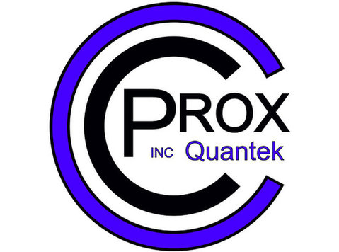 C Prox Ltd Including Quantek - Home & Garden Services