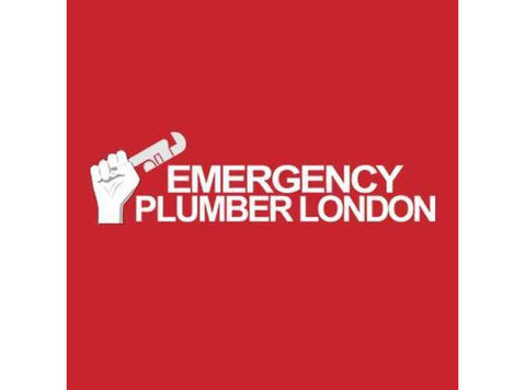 Emergency Plumber London - Plumbers & Heating