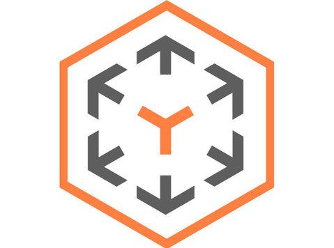 Fieldworkhub - Marketing & PR