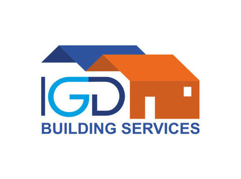 IGD Building Services - Building & Renovation