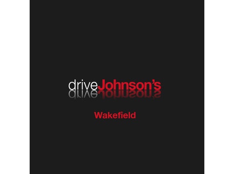 drivejohnson's Wakefield - Driving schools, Instructors & Lessons