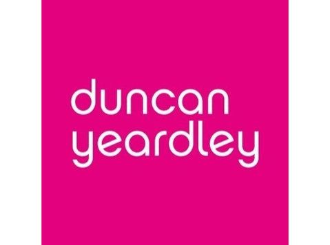 Duncan Yeardley Bracknell Estate Agents - Estate Agents
