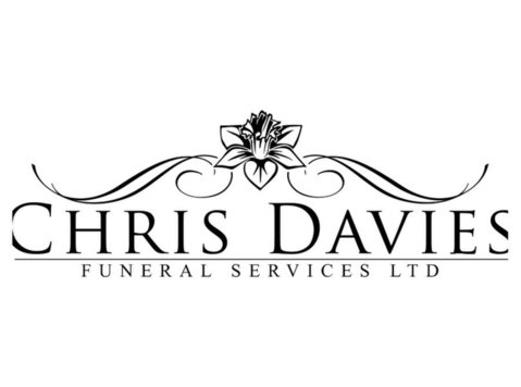 Chris Davies Funeral Services - Insurance companies
