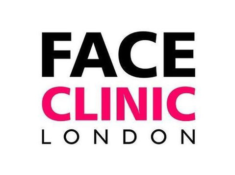 Face Clinic London - Beauty Treatments