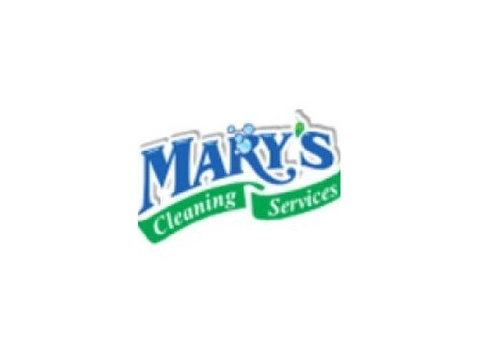 Mary's Cleaning Services - Cleaners & Cleaning services