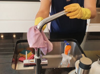 Mary's Cleaning Services (2) - Cleaners & Cleaning services