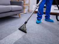 Mary's Cleaning Services (6) - Cleaners & Cleaning services