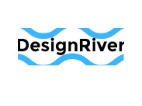 DesignRiver - Print Services