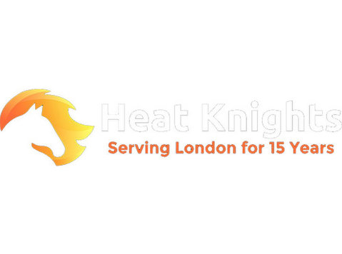 Heat Knights - Boiler Repair London - Baxi, Vaillant, Worces - Business & Networking