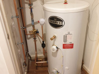 HK Boiler Repair London - Vaillant Worcester Boiler Service (2) - Business & Networking
