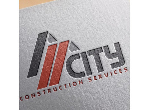City Construction Services Ltd - Building & Renovation