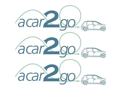 acar2go - Car Dealers (New & Used)