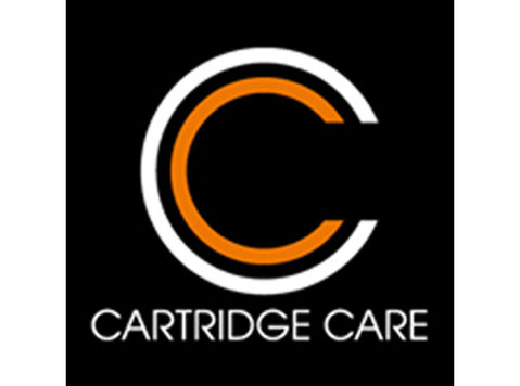 Cartridge Care Manchester - Office Supplies