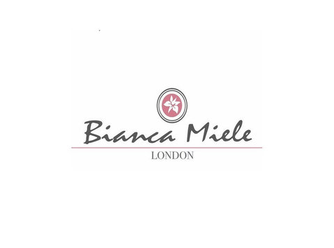 Bianca Miele - Clothes