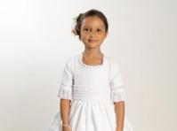 Bianca Miele (1) - Clothes