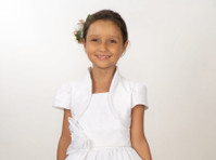 Bianca Miele (2) - Clothes