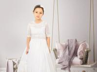 Bianca Miele (6) - Clothes
