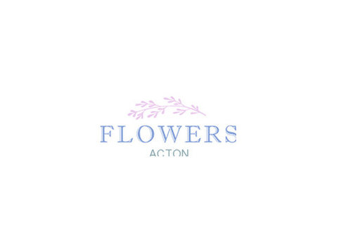 Flowers Acton - Gifts & Flowers