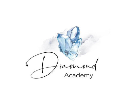 Diamond Training Academy - Wellness & Beauty
