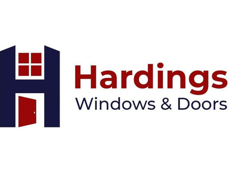 Hardings Windows & Doors - Windows, Doors & Conservatories