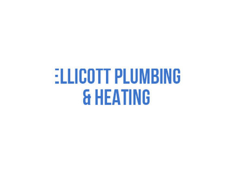 Ellicott Plumbing & Heating - Plumbers & Heating