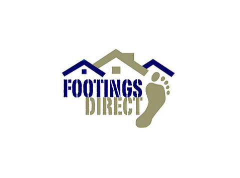 Footings Direct Ltd - Building & Renovation