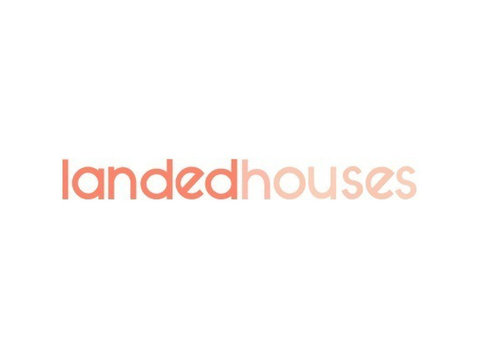 Landed Houses - Holiday Rentals