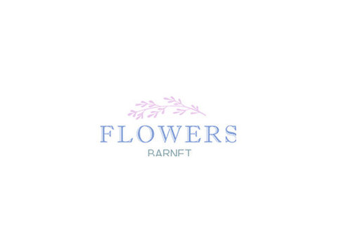 Flowers Barnet - Gifts & Flowers