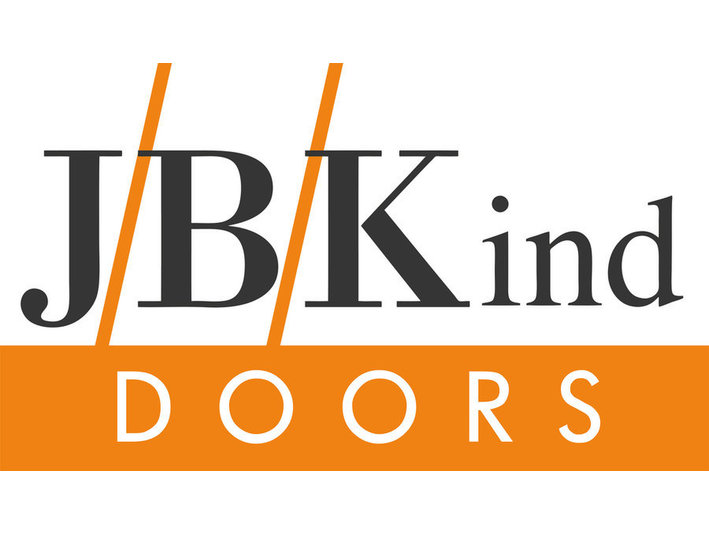 JB Kind Doors - Windows, Doors & Conservatories