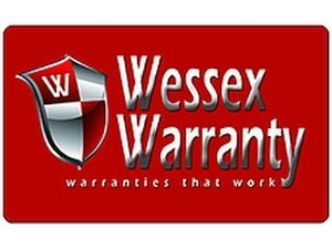 Wessex Warranties Ltd - Car Repairs & Motor Service