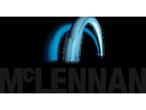 Mclennan Electrical Services - Electricians