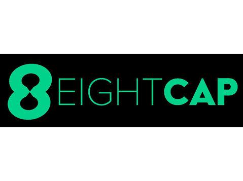 Eightcap - Financial consultants