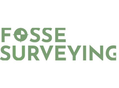 Fosse Surveying - Architects & Surveyors