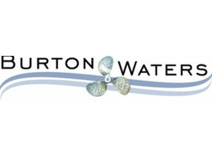 Burton Waters Boat Sales - Yachts & Sailing