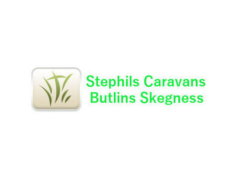 Stephils Holidays Butlins - Holiday Rentals