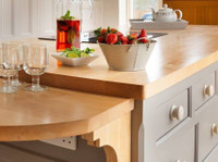 Hill Farm Furniture Limited (2) - Furniture